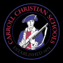 Carroll Christian School   550 Baltimore Boulevard, Westminster, MD 21157  410-876-3838  www.carrollchristian.com  Administrator: Mr. Matt Reisberg  Athletic Director: Mr. Gavin Jennings  Email: gjennings@carrollchristian.com