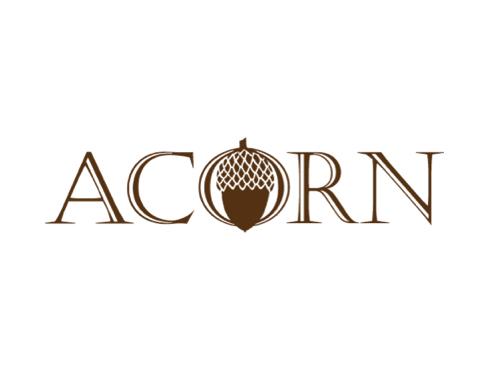 sonoma-wine-ACORN-Winery.jpg