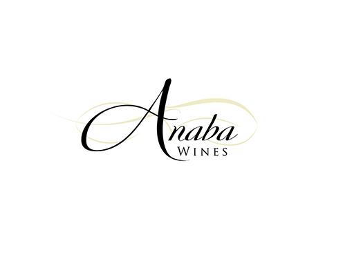 sonoma-wine-Anaba-Winery.jpg