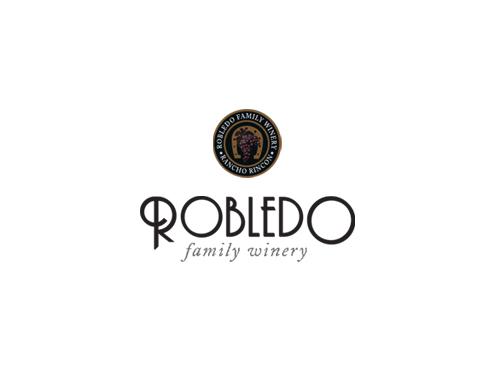sonoma-wine-Robledo-Family-Winery.jpg