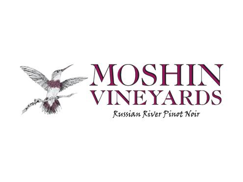 sonoma-wine-Moshin-Vineyards.jpg