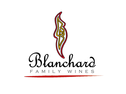 sonoma-wine-Blanchard-Family-Winery.jpg