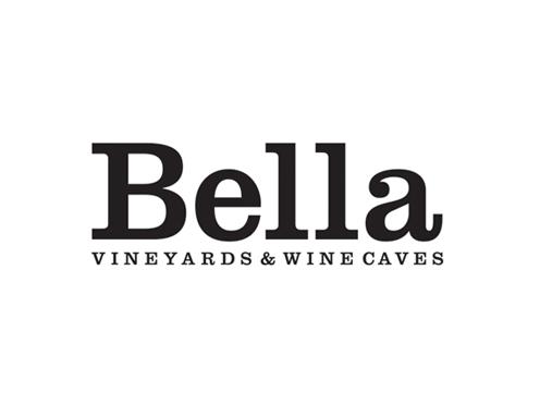 sonoma-wine-Bella-Vineyards.jpg