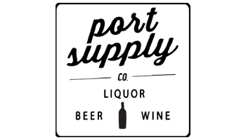 sonoma-wine-port-supply.jpg