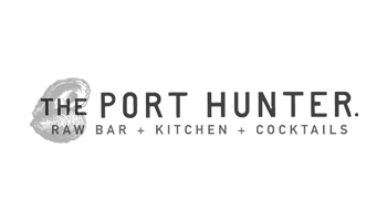 sonoma-wine-port-hunter.jpg