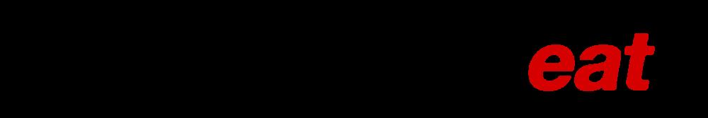 WAGO-Nhv.jpg