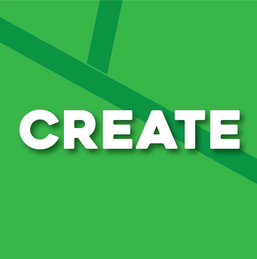 create-button.jpg