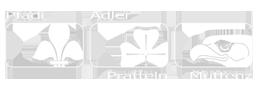 Logo_neu_weiss_klein.png