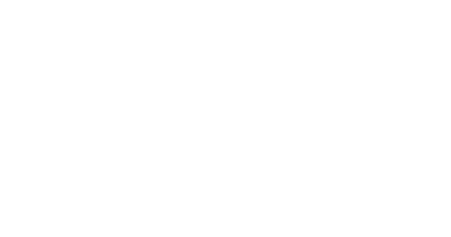 Harley Eubanks Cinema