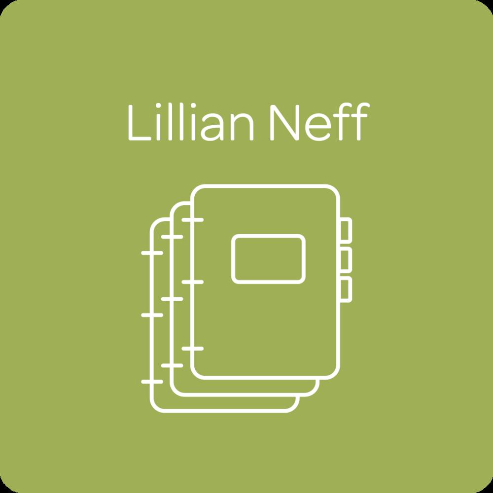 LillianNeff_sq_1.png