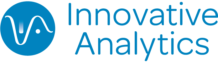 Innovative Analytics-CRO-Clinical Research Organization