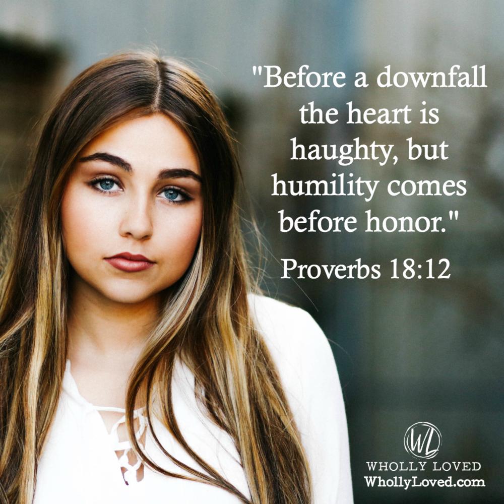 Proverbs18-12ai (1).png