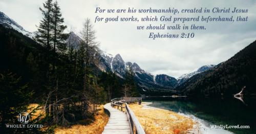 Ephesian 2-10.png