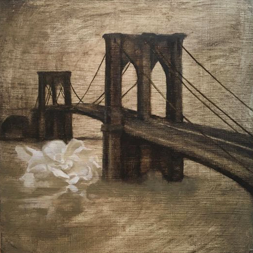 The East River Gardenia.jpg