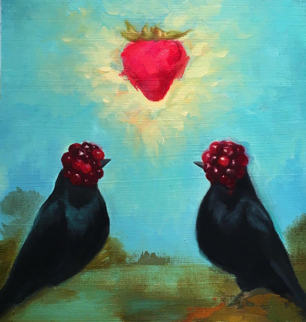 blackberry birds.jpg