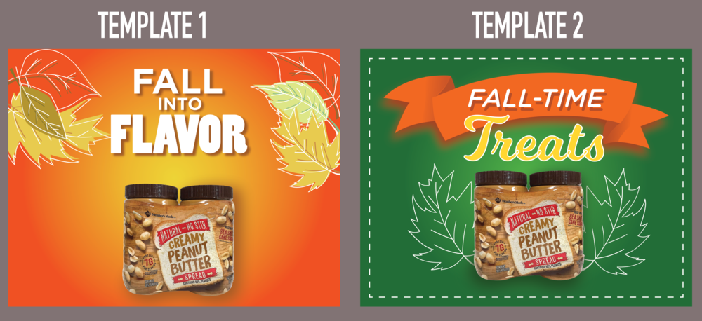 Fall Templates.png