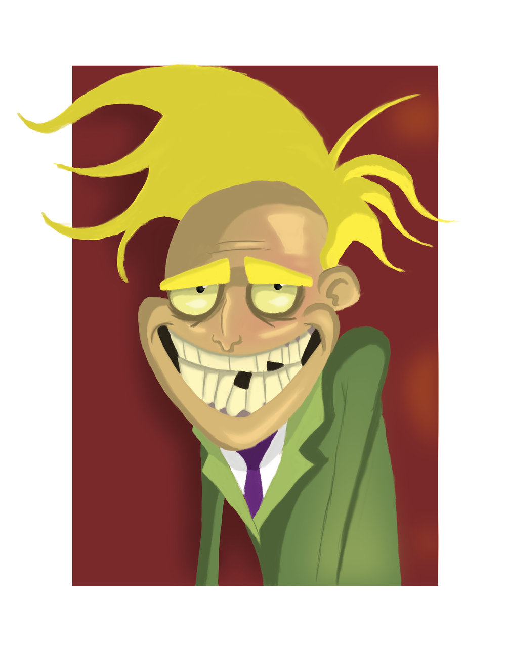 Freaky-Fred-Final.jpg