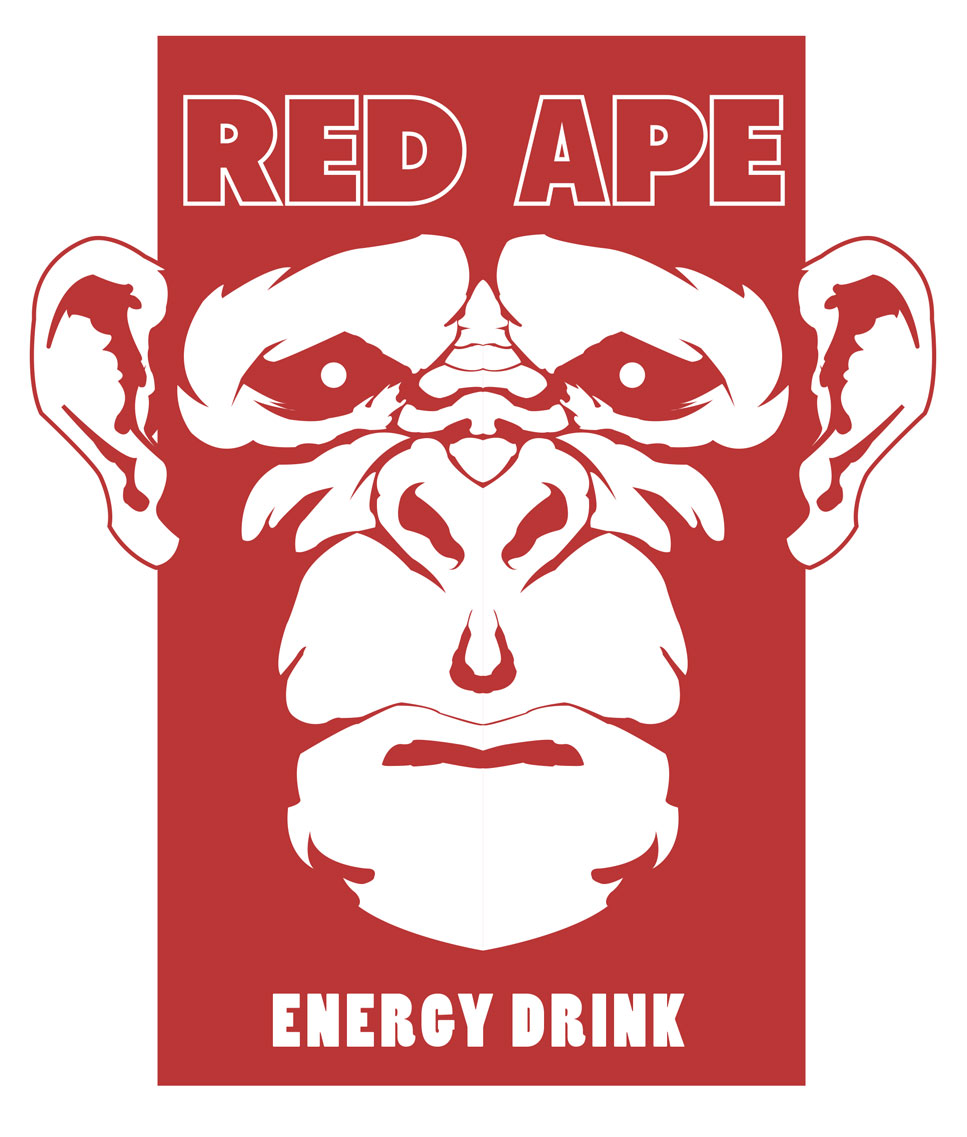 Red-Ape-Energy-Logo.jpg