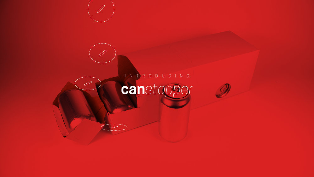 can stoppers presentation21.jpg