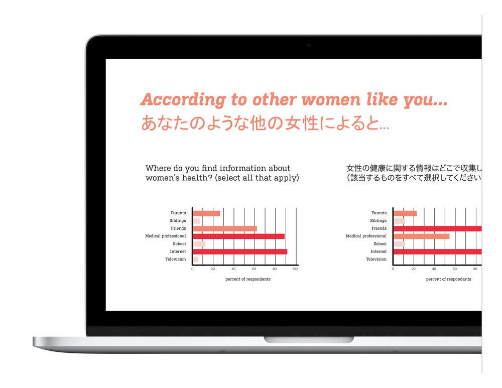 laptop screens-02.jpg