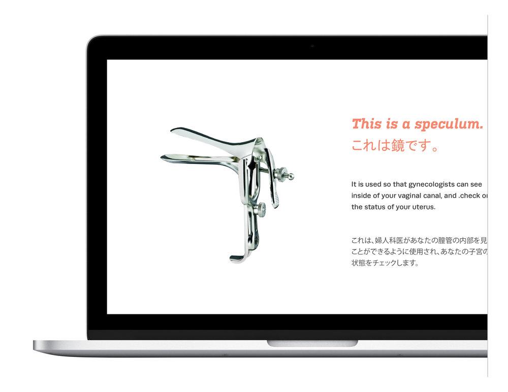 laptop screens-03.jpg