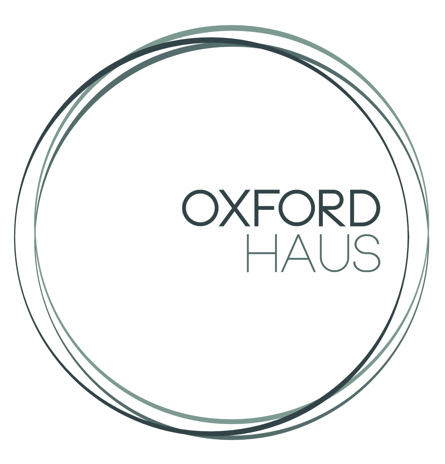 OXFORD HAUS