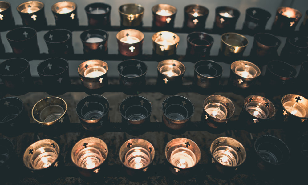 candles3 (1 of 1) copy.jpg