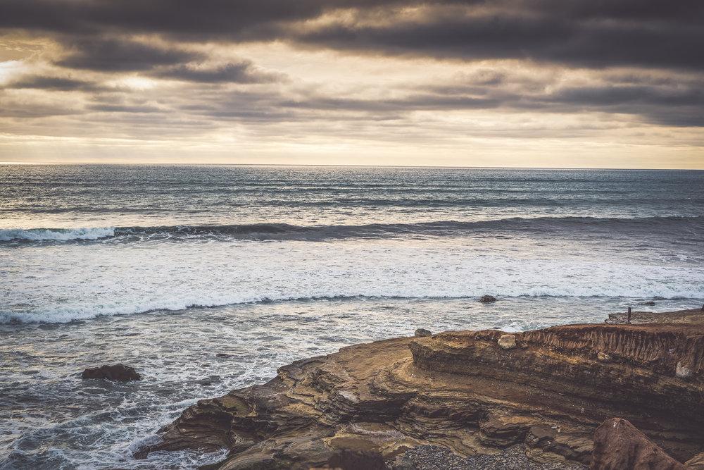 coastlineSD (1 of 1).jpg