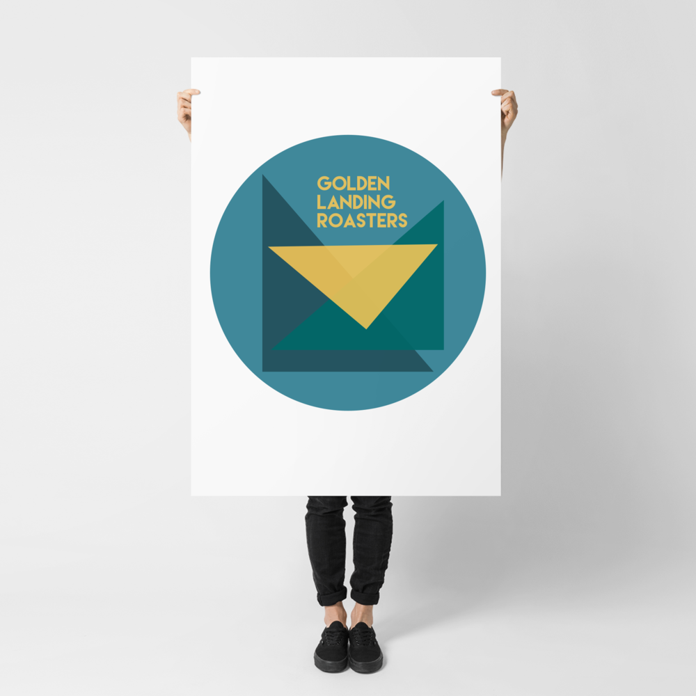 goldenlandingroasters.PNG