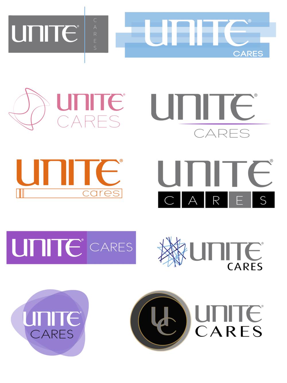 UniteLogoSamples.png