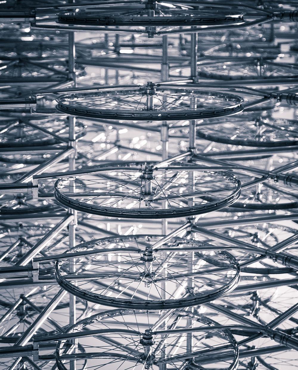 bicycles2 (1 of 1).jpg