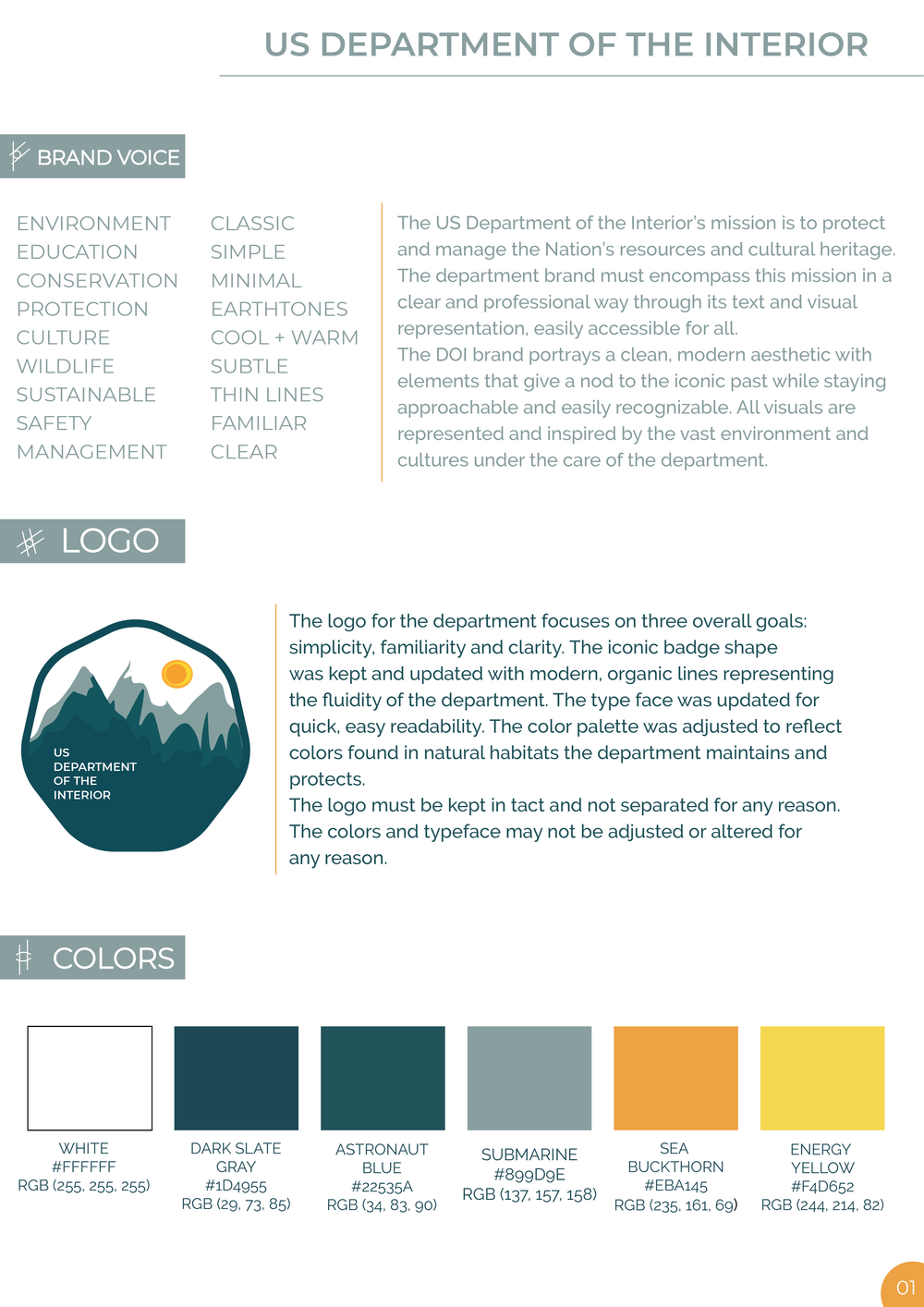 HEEBNER-DOI-Style-Guide_Artboard Page 1.png