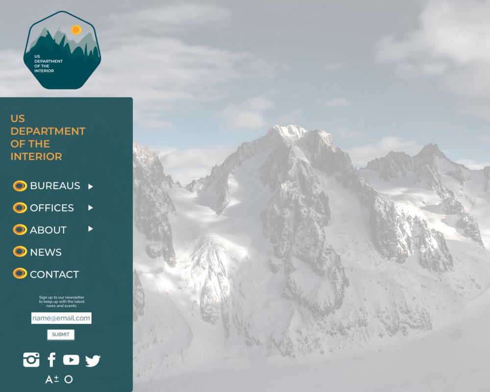DOI-Homepage.png