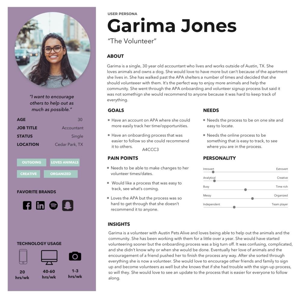 Garima-Jones-Persona.png