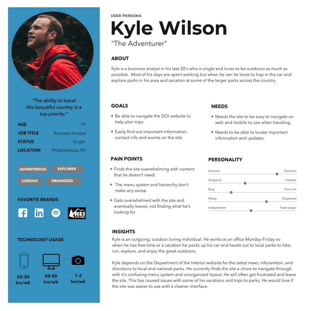 Kyle-Persona-V2.png