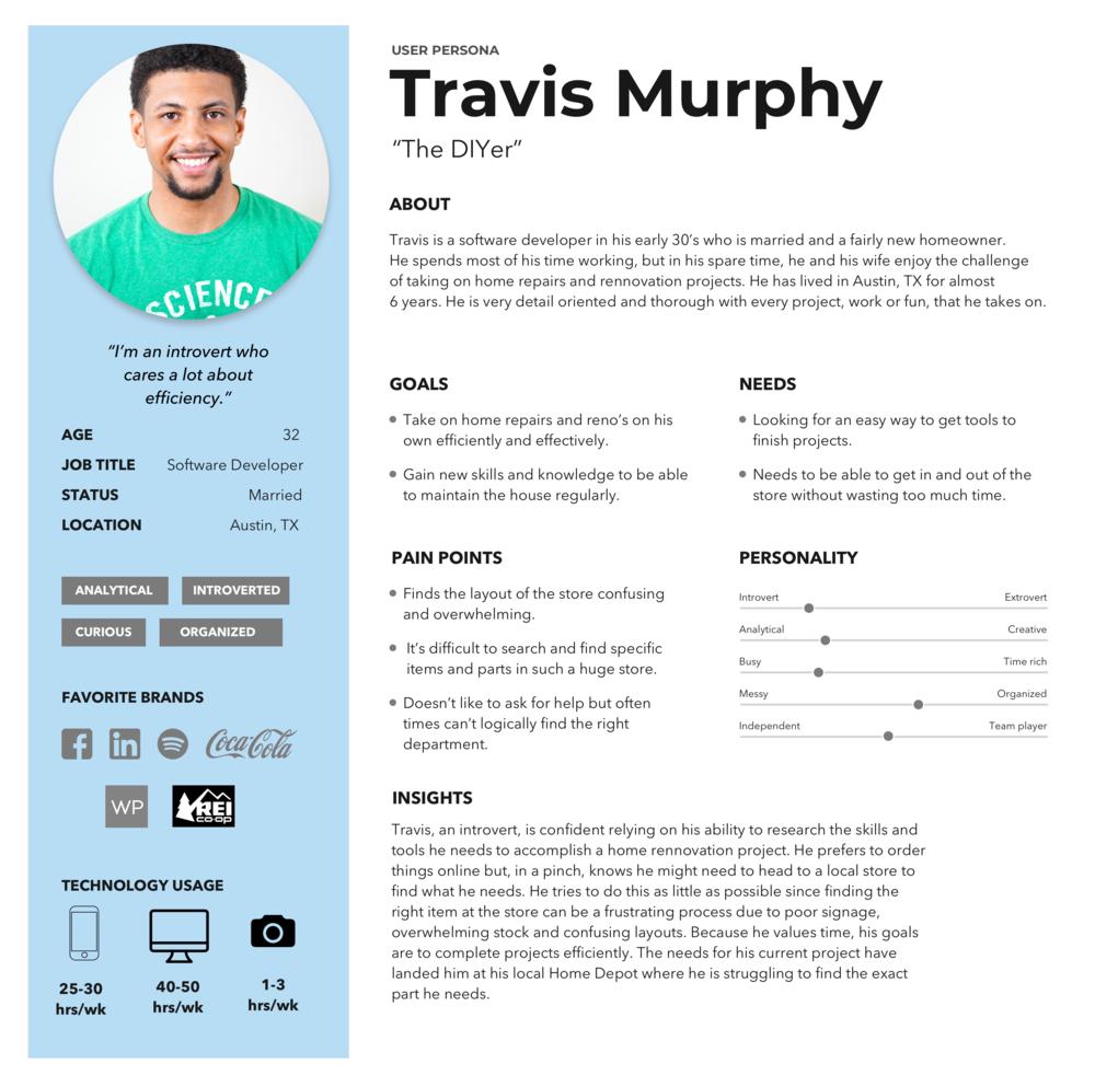 Travis-Persona-V2.png