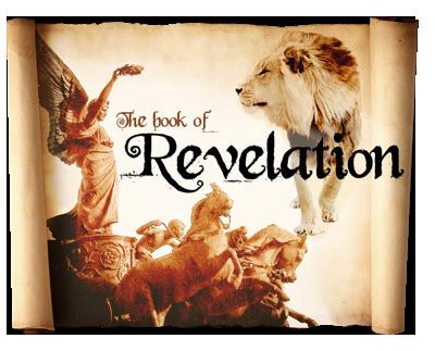 revelation-web.png