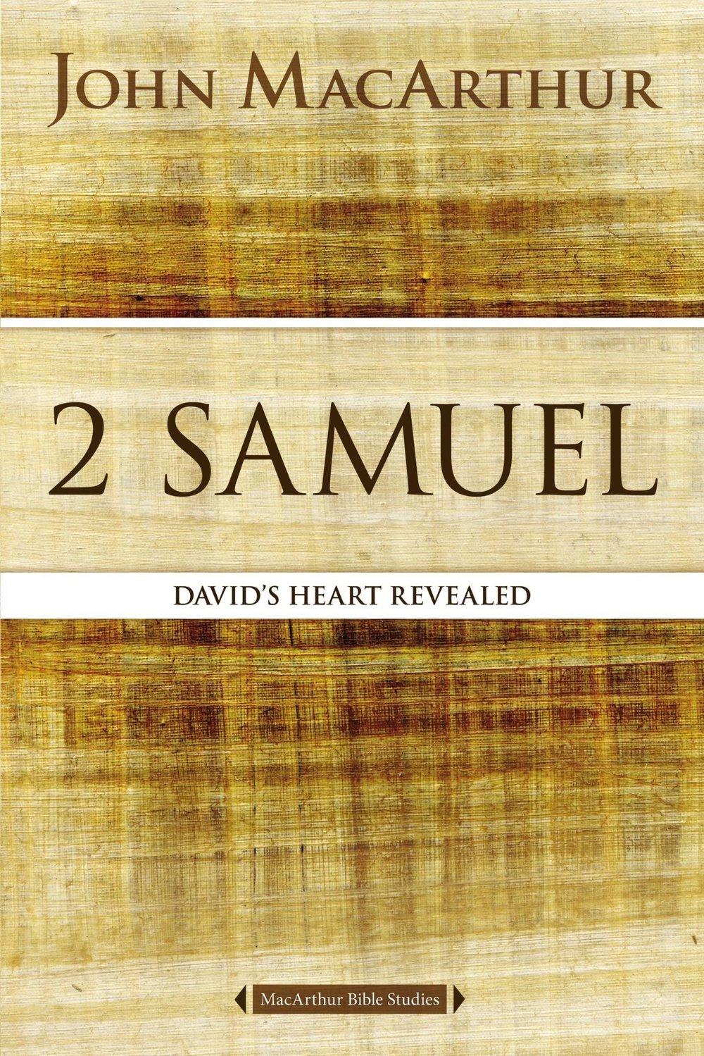 2 Samuel Study.jpg