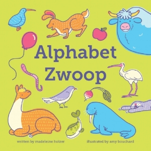 Alphabet Zwoop Cover.jpg