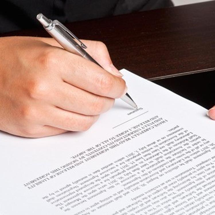 ansættelseskontrakt.jpg