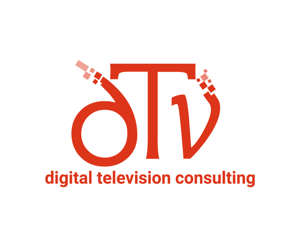 dTv Consulting, LLC