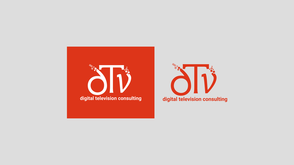 DTV-logo-website.png