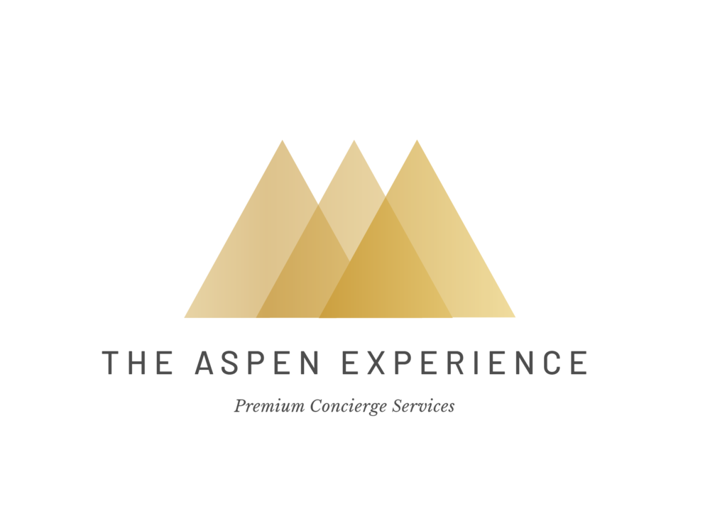 The Aspen Experience