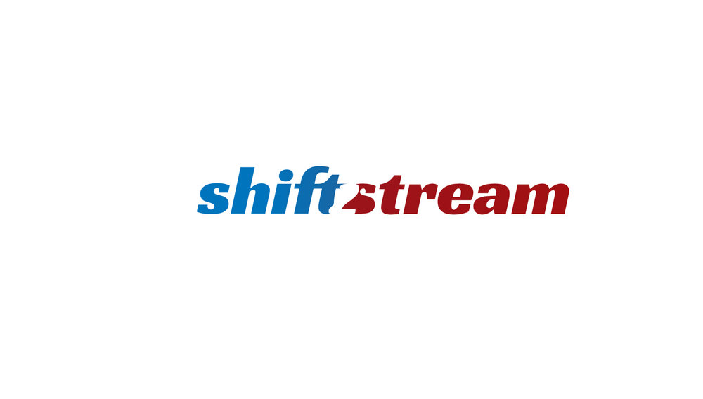Shift2Stream