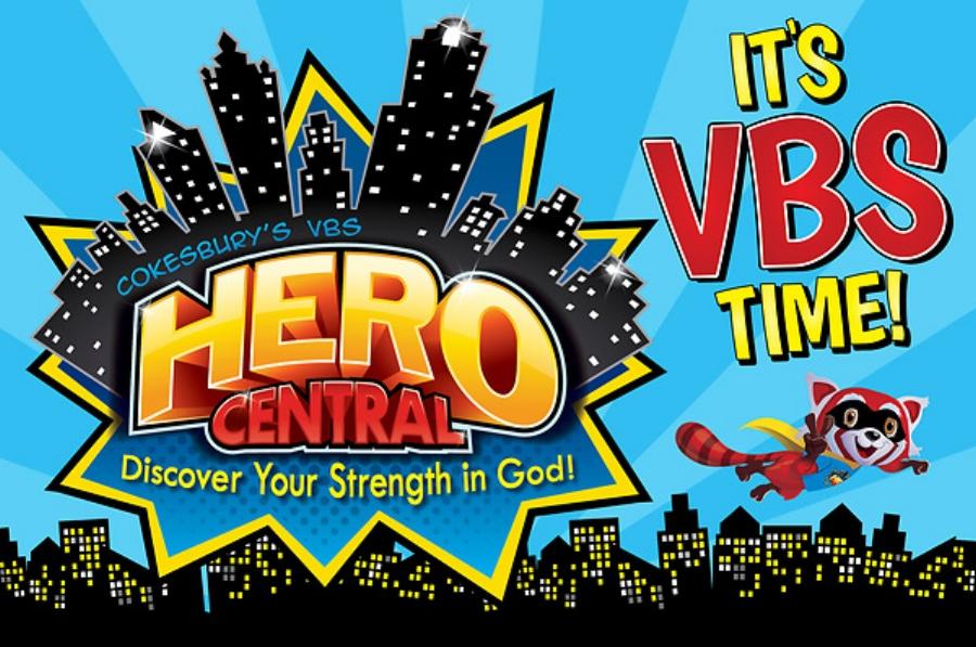 hero-central.jpg