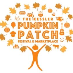 pumpkin patch 2016 logo.jpg