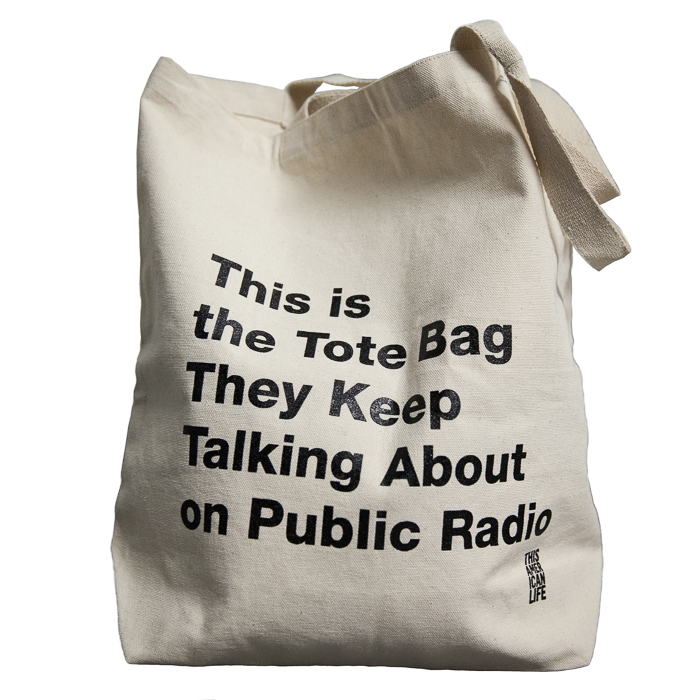this-american-life-tote-bag.jpg