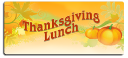 Thanksgiving Lunch.png