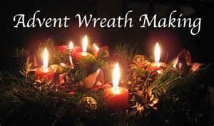 advent wreath making.jpg