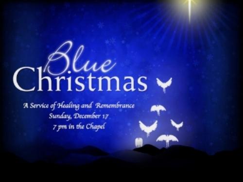 Blue Christmas 2017.jpg